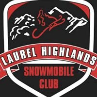 Laurel Highlands Snowmobile Club
