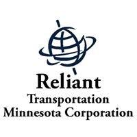 Reliant Transportation