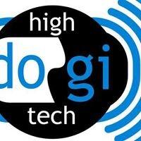 DO.GI. HIGH TECH S.R.L.