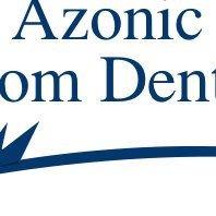 Azonic Custom Dentures - Thomas Hauser DPD Denturist Auburn WA