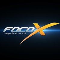 Foco X Eventos
