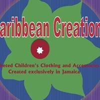 Caribbean Creations