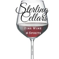 Sterling Cellars Ltd.