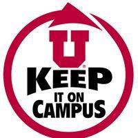 University of Utah General Stores & Receiving