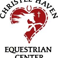 Christel Haven Equestrian Center