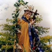 Santa Rosalia Society - East Utica