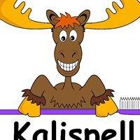 Kalispell KiDDS in Kalispell, MT