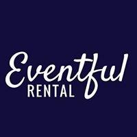 Eventful Rental