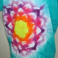 Albany Tie Dye and More
