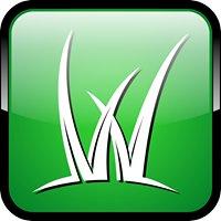 Wiregrass Apps