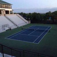 Lakeway World of Tennis