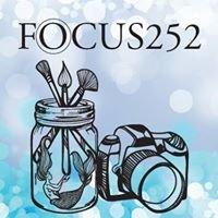 FOCUS252