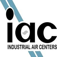 Industrial Air Centers