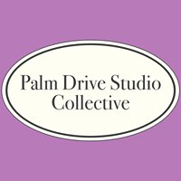 Palm Drive Studio Collective