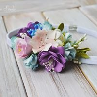 Pretty Flower Studio