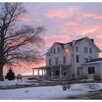 Save Beechwood House - Historic Wickford, RI