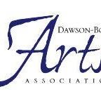 Dawson-Boyd Arts Association - Memorial Auditorium