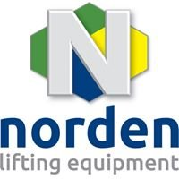 Norden Lifting Equipment BV