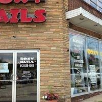 Roxy Nails Bethel Park