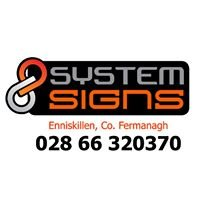 System Signs