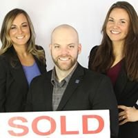 The Pershall Group - Re/Max Concepts