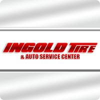 Ingold Tire & Auto Service Center
