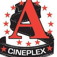 Antrim Cineplex