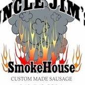 Uncle Jim's Smokehouse
