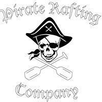 Pirate Rafting Company