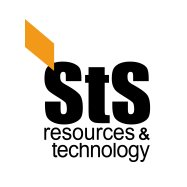 StS Resources & Technology