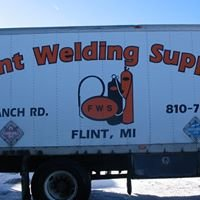 Flint Welding Supply