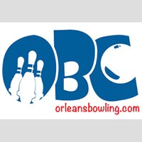 Orleans Bowling & Striker's Billiards