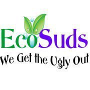 Ecosuds Carpet, Fine Rug, and Upholstery Cleaning