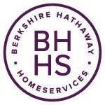 Berkshire Hathaway HomeServices NW Real Estate Shelton