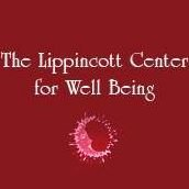 The Lippincott Center for Well Being