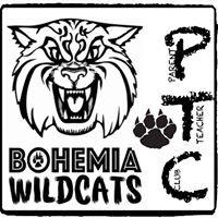 Bohemia Elementary PTC