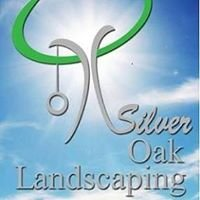 Silver Oak Landscaping