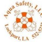 Aqua Safety LLC