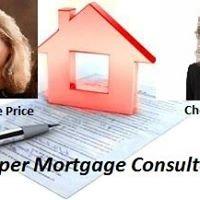 Casper Mortgage Consultants