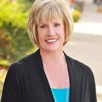 Peggy Graves Team Coldwell Banker Real Estate Now