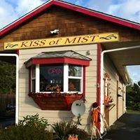 Kiss of Mist Espresso
