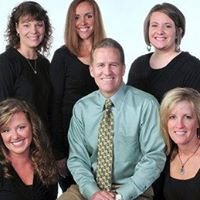 Dr. Russ Church // Salmon Creek Center for Complete Dentistry