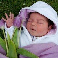 Safe Journey's Midwifery