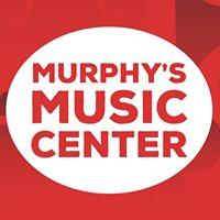 Murphy's Music Center