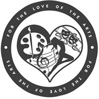 For the Love of the Arts Inc