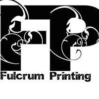 Fulcrum Printing