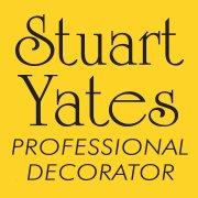 Stuart Yates