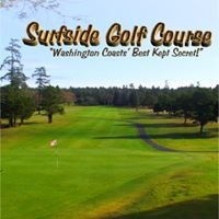 Surfside Golf Course