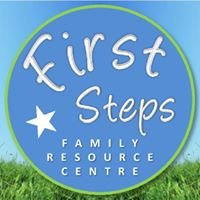 First Steps Family Resource Centre Inc.