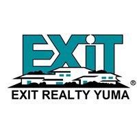 EXIT REALTY Yuma